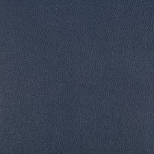 Midnight Solids Drapery and Upholstery Fabric by Kravet