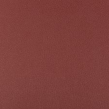 Raisin Solids Drapery and Upholstery Fabric by Kravet