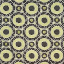 Magic Dots Drapery and Upholstery Fabric by Kasmir