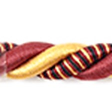 Decorative Cord Trim by RM Coco