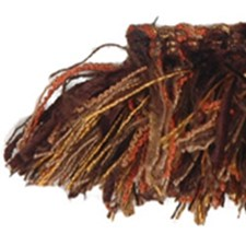 Saffron Brush Trim by RM Coco