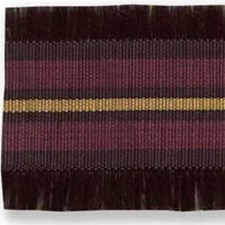 Tapes Plum Trim by Kravet
