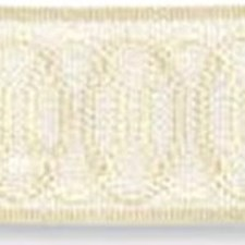 Tapes Salt Trim by Kravet