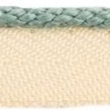 Cord With Lip Shorely Blue Trim by Kravet