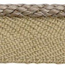 Cord With Lip Shale Trim by Kravet
