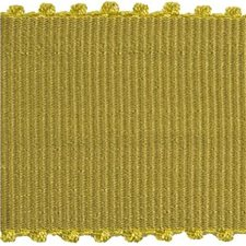 Braids Sour Lime Trim by Kravet