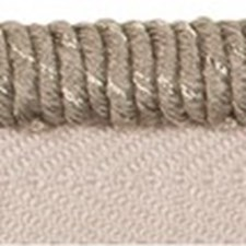 Cord Pebble Trim by Kravet