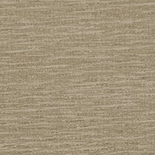 Suede Drapery and Upholstery Fabric by RM Coco
