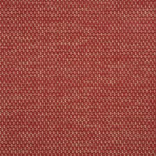 Cherry Drapery and Upholstery Fabric by Silver State
