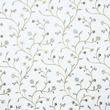 Bluestone Drapery and Upholstery Fabric by Pindler