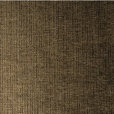 Gold Digger Solids Drapery and Upholstery Fabric by Kravet