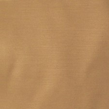 Griffin Drapery and Upholstery Fabric by RM Coco