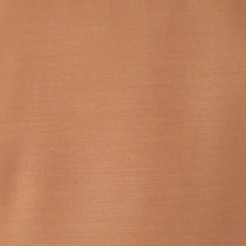 Stucco Drapery and Upholstery Fabric by RM Coco