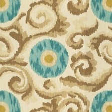 Pool Modern Drapery and Upholstery Fabric by Kravet