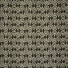 Greystone Ethnic Drapery and Upholstery Fabric by Pindler