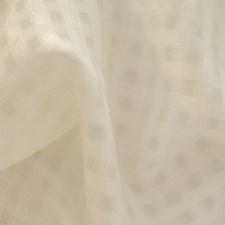 TARA 91J5921 by JF Fabrics