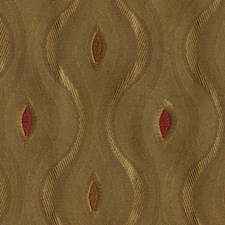 Venetian Drapery and Upholstery Fabric by RM Coco