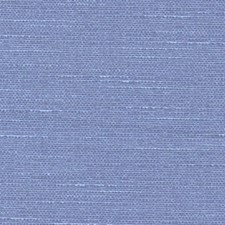 Pool Drapery and Upholstery Fabric by RM Coco