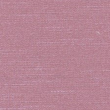 Wildgrape Drapery and Upholstery Fabric by RM Coco