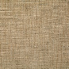 Dune Solid Drapery and Upholstery Fabric by Pindler