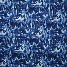 Azul Ethnic Drapery and Upholstery Fabric by Pindler