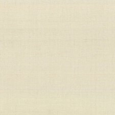 Creme Drapery and Upholstery Fabric by Kasmir