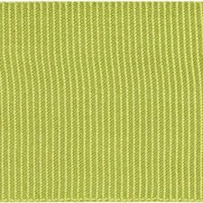 Tapes Tini Green Trim by Lee Jofa