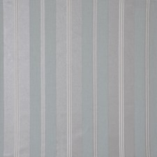 Springs Drapery and Upholstery Fabric by Maxwell