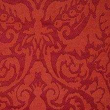 Ginger Drapery and Upholstery Fabric by RM Coco