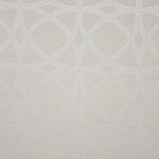 Chapel Drapery and Upholstery Fabric by Maxwell