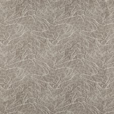 Gold/Gray Abstract Drapery and Upholstery Fabric by JF