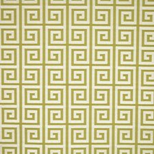 Chartreuse Drapery and Upholstery Fabric by Silver State