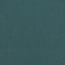 Federal Drapery and Upholstery Fabric by RM Coco