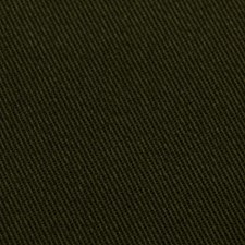 Jalapeno Drapery and Upholstery Fabric by RM Coco