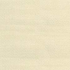 French Vanilla Drapery and Upholstery Fabric by RM Coco