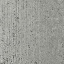 Grey/Silver Drapery and Upholstery Fabric by JF