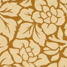 Acorn Drapery and Upholstery Fabric by Robert Allen