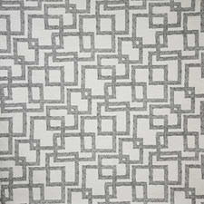 Domino Drapery and Upholstery Fabric by Pindler
