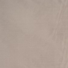 Pearl Grey Drapery and Upholstery Fabric by RM Coco