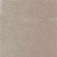 Shale Solids Drapery and Upholstery Fabric by Kravet