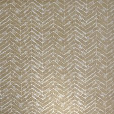 Blonde Drapery and Upholstery Fabric by Maxwell