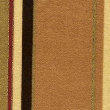 Espresso Drapery and Upholstery Fabric by RM Coco