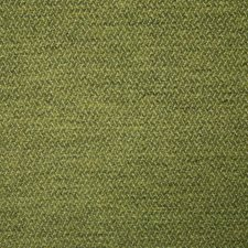 Lime Solid Drapery and Upholstery Fabric by Pindler
