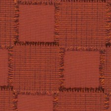 Grenadine Drapery and Upholstery Fabric by RM Coco