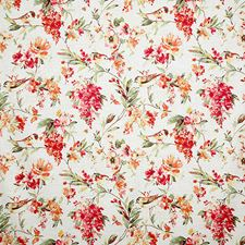 Antique Traditional Drapery and Upholstery Fabric by Pindler