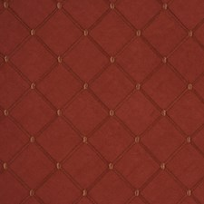 Newberry Drapery and Upholstery Fabric by RM Coco