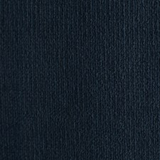 Classic Navy Drapery and Upholstery Fabric by Scalamandre