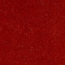 Briquette Drapery and Upholstery Fabric by Scalamandre