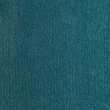 Key West Blue Drapery and Upholstery Fabric by Scalamandre