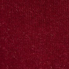Wine Drapery and Upholstery Fabric by Scalamandre